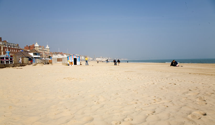 Image result for Weymouth Beach, Dorset