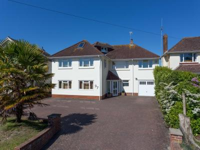 Harbour Vista