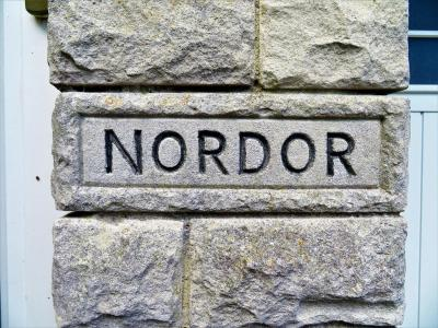 Nordor