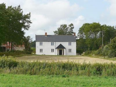 Lower Park Farm