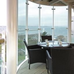 105 Ocean Views