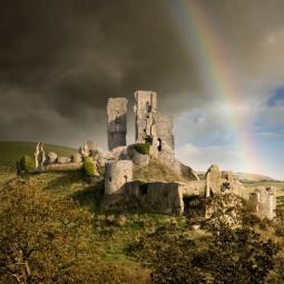 Dorset History