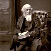 William Barnes - Poet